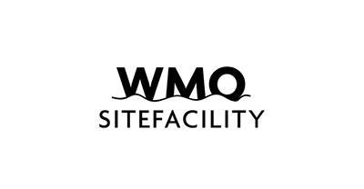 Sitefacility_Wmo_case_Logo