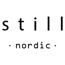 Still logo_lille