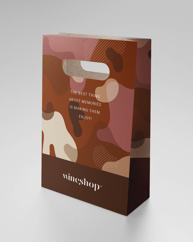 Wineshop_bag1_ArtDirection_ja-da