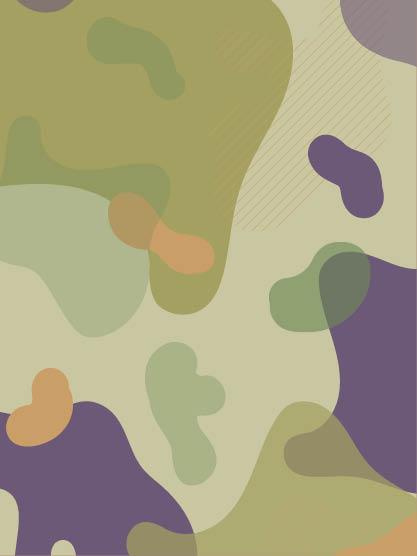 Wineshop_pattern_ArtDirection_ja-da3
