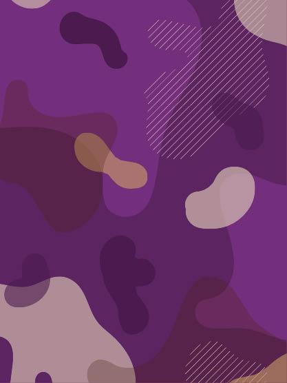 Wineshop_pattern_ArtDirection_ja-da4
