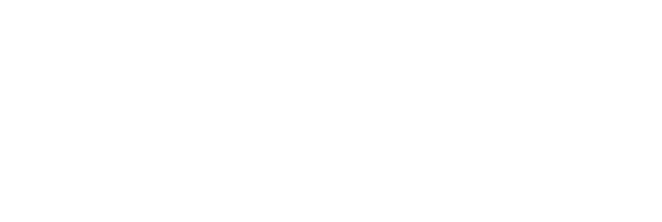 RedefinedFashion_brands_Ja-da