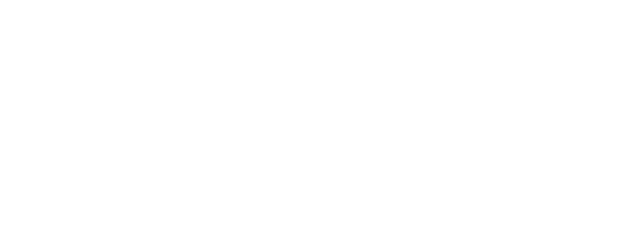 Redefined_fashion_DNA_ja-da3